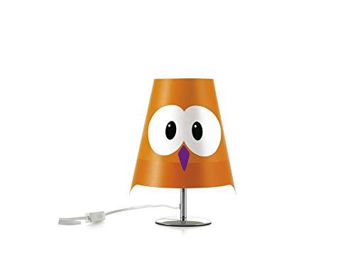 e-my Tischlampe Lucignolo 54630045