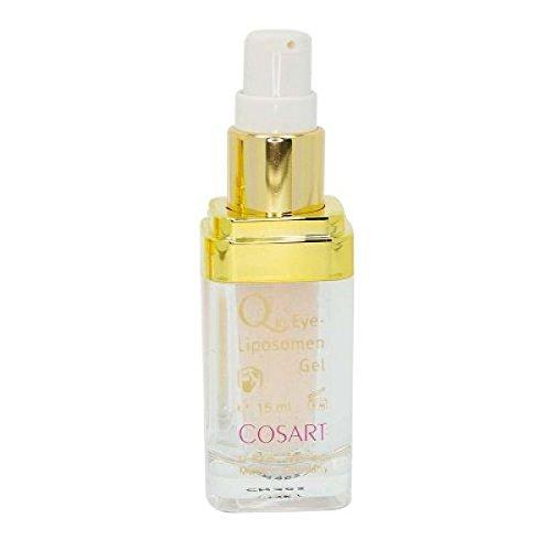 Cosart - Eye-Gel mit Liposomen - 15ml
