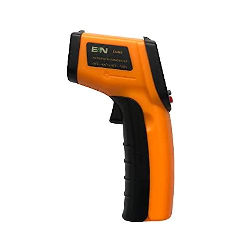 termometro venta fabricante E&N