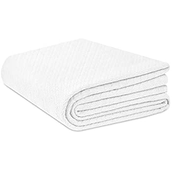 Best cotton blankets Reviews