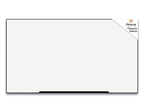Precio De Pintarron Blanco marca Pitacsa