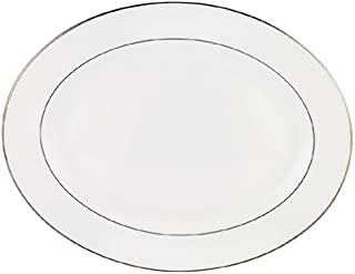 Platters Bone China Platters Serving Dishes Trays Platters Home Kitchen