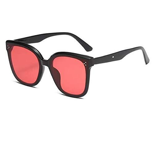 NBJSL Mujeres Hombres Gafas De Sol Con Protección Uv Vintage Gafas De Sol Polarizadas Con Ojo De Gato (Exquisita Caja De Embalaje)