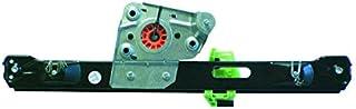 Fensterheber Serie 1 E87 2004 2007 Mechanismus hinten Komfort rechts