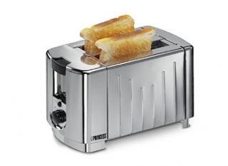 Princess 2-Schlitz-Toaster