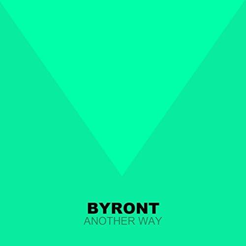 Byront