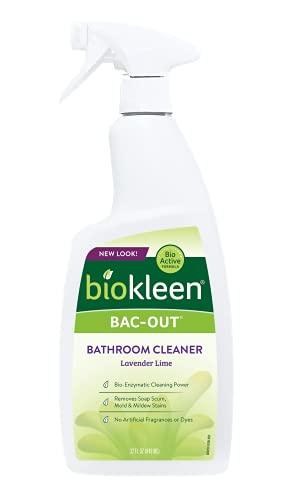 , 11 sản phẩm làm sạch thân thiện với môi trường tốt nhất cho toàn bộ ngôi nhà của bạn