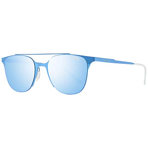 Carrera 116/S Z0 1O9 Gafas de Sol, Azul (Bluee/ML. Blue), 51 para Hombre