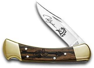 Best david yellowhorse knives Reviews