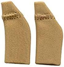 Best hearing aid sweat socks Reviews