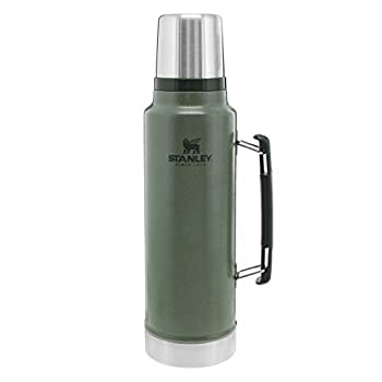 Best aladdin thermos Reviews