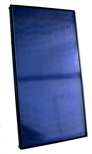 Solimpeks Wunder ALS 2110 - Panel solar (2,1 m²)