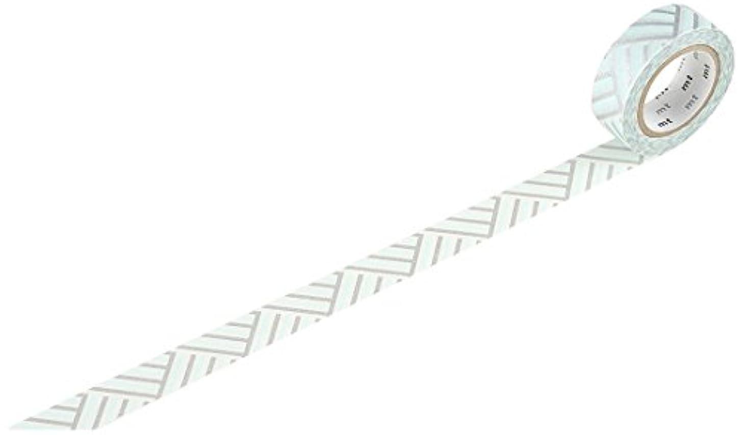 mt Corner Izumi Masking Tape Roll - Parent