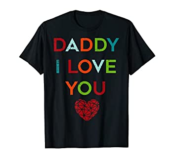 Best happy daddys day Reviews