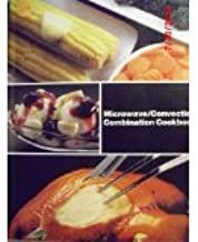 Best combination microwave cookbook Reviews