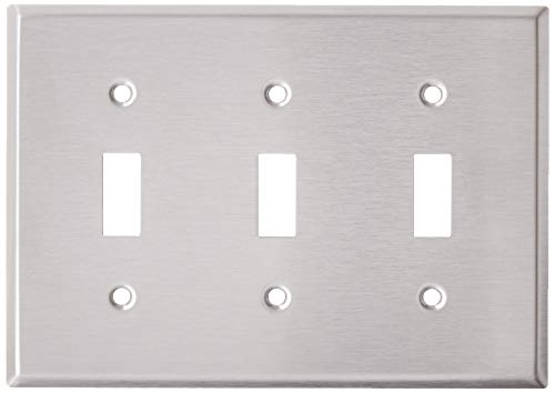 Best galvanized light switch plate for 2021