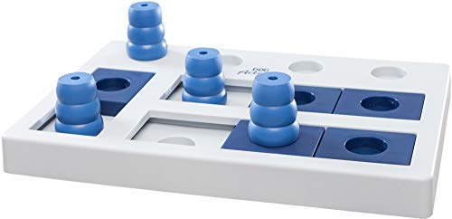 Trixie Pet Products Chess Game