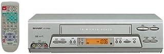 シャープ ビデオデッキ VC-HF920