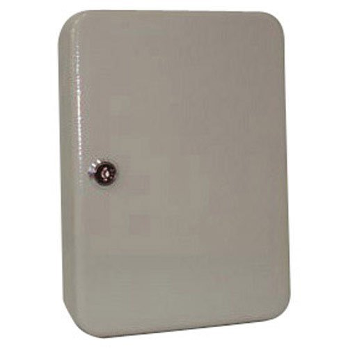 Maurer 3081100 Caja Archivo 20 Llaves