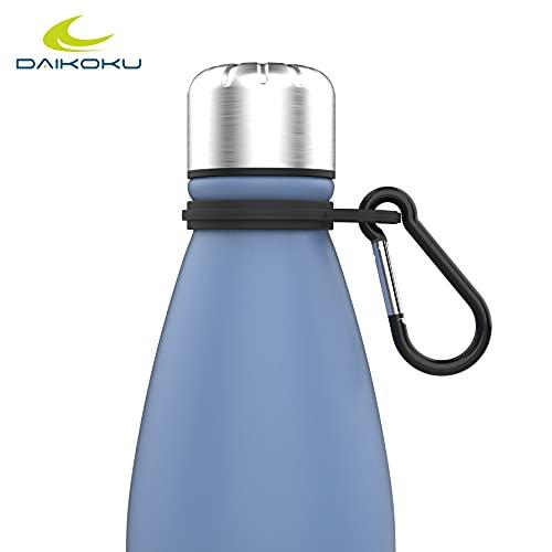 Daikoku Cantimploras y botellas de agua