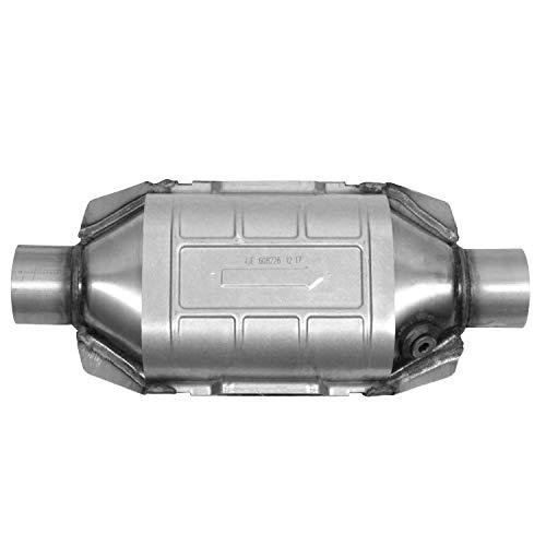 AP Exhaust 608226 Catalytic Converter