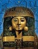 The Usborne Introduction to Archaeology: Internet-Linked (Usborne World Cultures)