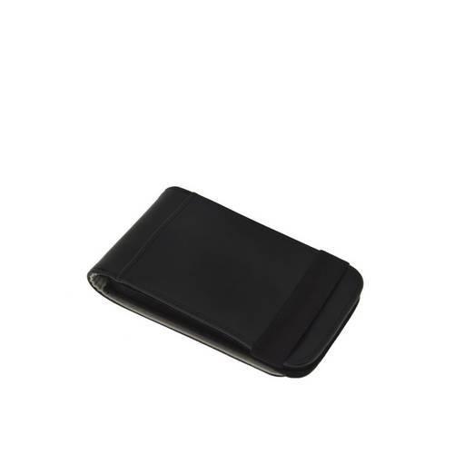 Etui pour smartphone - Noir