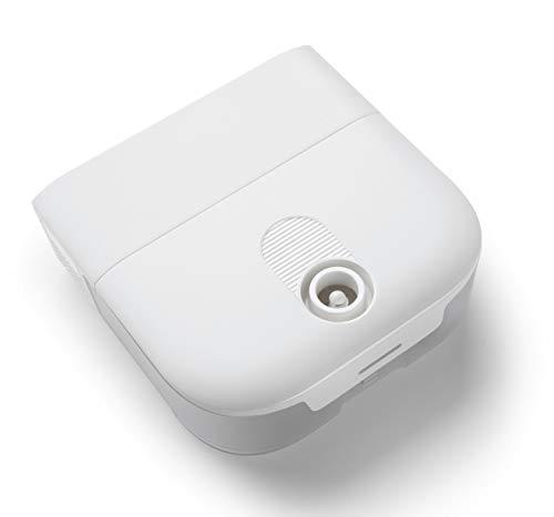 Philips DreamStation Go tragbares Auto-CPAP-Therapiesystem, Zubehör, beheizter Atemluftbefeuchter (Warmluftbefeuchter), HH1531/04