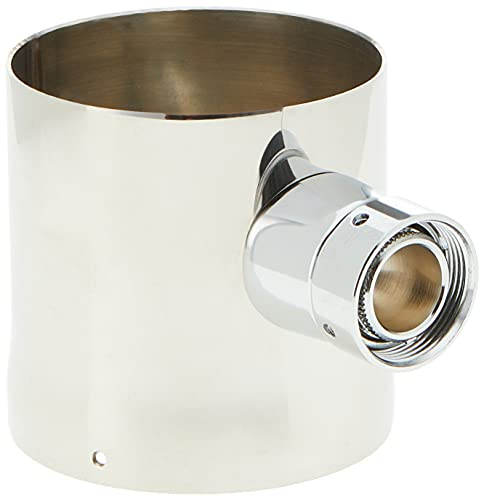 Bev Rite Beer Column Tower Extension Adapter, Add A Tap [Select a Size] (Add 1 to Single or Double Tap)