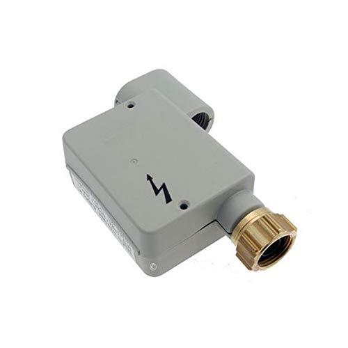 NEFF – Elektromagnetventil Aquastop Bosch oder Neff für Spülmaschine Bosch B/S/H