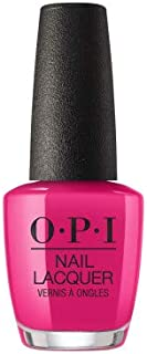 OPI Nail Polish Lacquer K09 Toying with Trouble 15ml