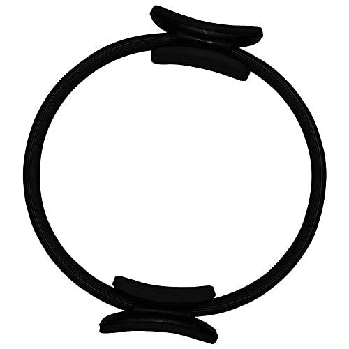 zhaoying Pilates Ring Magic Circle,Pilates Magic Fitness Circle Yoga Producto