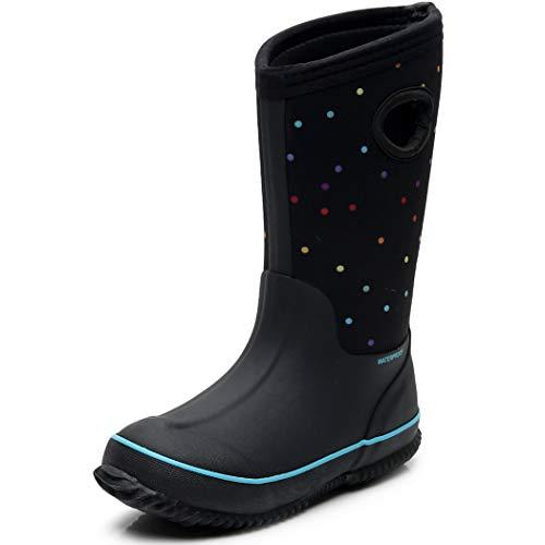 Bestselling Girls Rain Boots