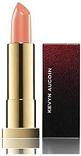 Kevyn Aucoin The Expert Lip Color -Sireedin