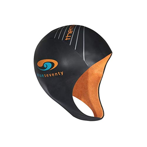 Best Swim Cap For Triathlon