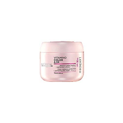 L 'Oreal Vitamino Color A-Ox Masque Travel Size 75ml