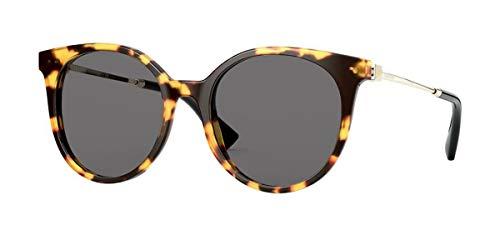 Valentino Sonnenbrille (VA4069)