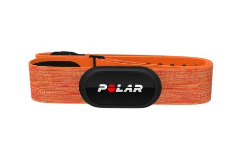 Polar H10 Naranja Talla M/XXL