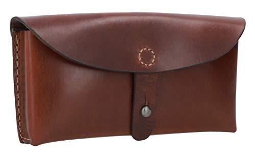 Marsupio Gusti Leder Studio'Poppy' borsa da cintura in vera pelle