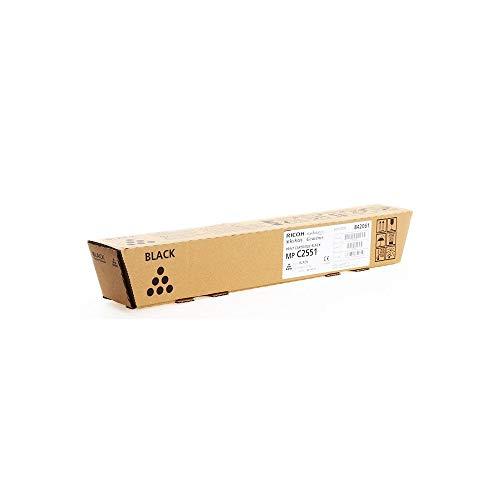 Ricoh 404505 Original Toner Pack of 1
