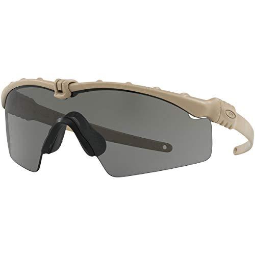 Oakley ballistic M-frame 3.0/Bone - Grey