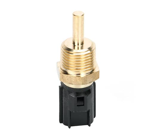 COPACHI MD326170 E1T25972 Air Intake Temperature Sensor fit for