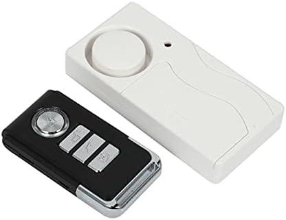 Davitu Cheap Max 44% OFF bargain Remote Controls - -KS-SF03R Home Control Wireless