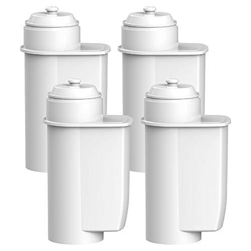 Maxblue TÜV SÜD Zertifiziert Ersatz Filter für Siemens EQ 6,9 TZ70003, Brita Intenza 1016723 575491 Bosch TCZ7003 TCZ-7003 TCZ7033 Bosch 12008246 467873, NICHT FÜR BRITA INTENZA+ (4)
