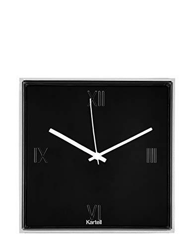orologio da parete kartell Kartell Tic&Tac