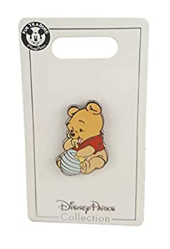 Best winnie the pooh pin Reviews