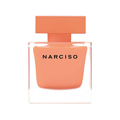 Narciso Rodriguez NARCISO Eau de Parfum Ambr�e 30ml