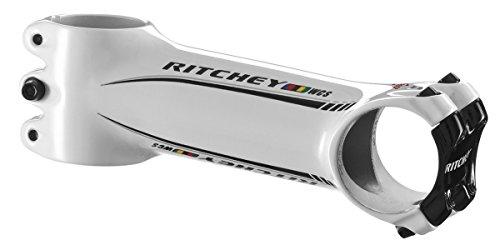 Ritchey 31-365-731 Potence vélo Blanc Brillant