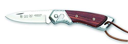 Nieto 103 Couteau, Multicolore, Taille Unique