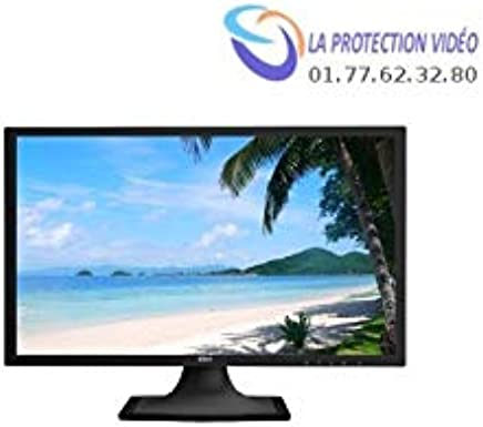"Dahua - LCD DAHUA 24"" 1920x1080 VGA/HDMI - DHL24-F600 - Trova i prezzi più bassi"